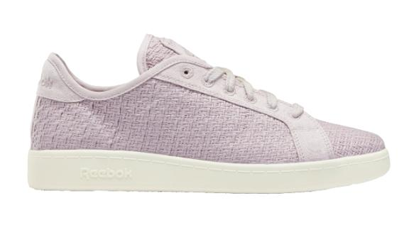 NPC UK Cotton and Corn Shoes