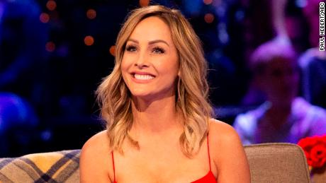 Clare Crawley's journey on 'The Bachelorette' 'doesn't end well'
