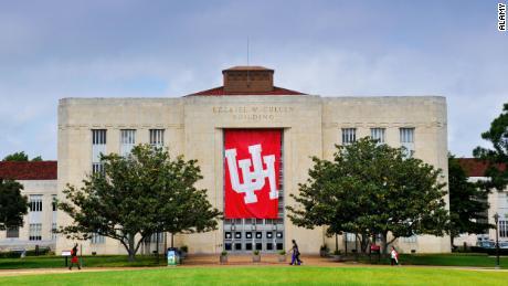 Data Science Interview Firat Gonen - University of Houston