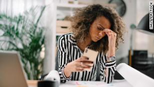 Covid-19 or migraine? Here's how to tell and what to do about it