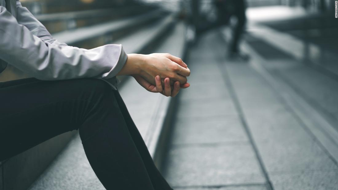 How managers can best help employees with mental health issues