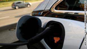 Новый аккумулятор для электромобилей GM превосходит Tesla