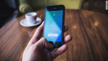 Twitter is testing disappearing posts called 'Fleets'
