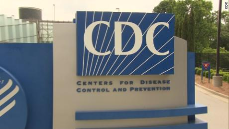 READ: CDC guidance on reopening America from coronavirus stay-at-home orders
