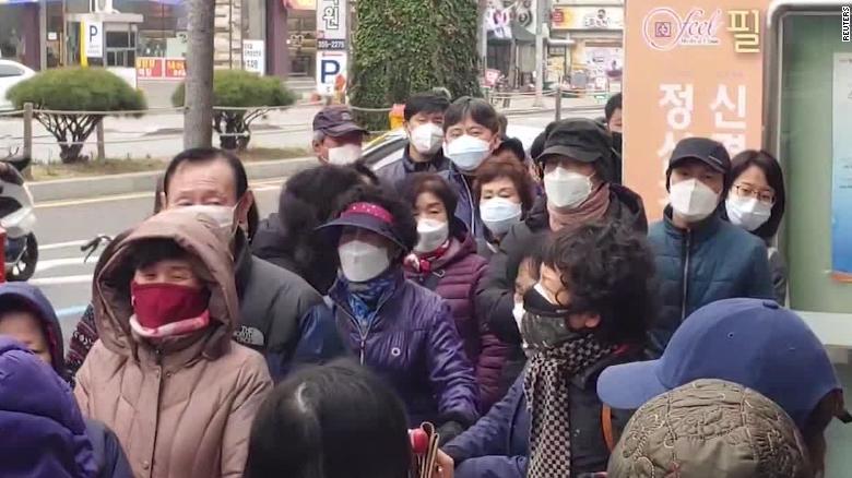 side-effects-of-wearing-mask