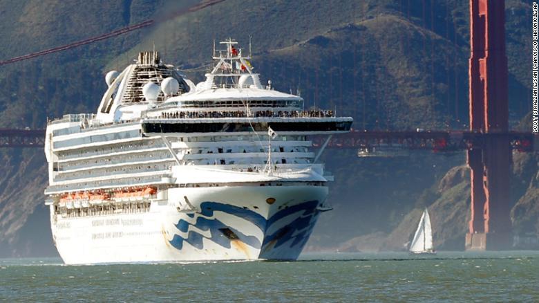 200304200128-grand-princess-cruise-ship-