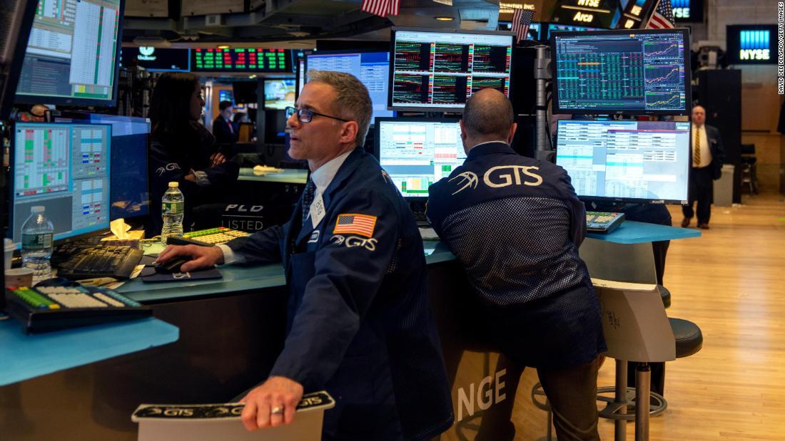 Dow νεροχύτες άλλα 800 σημεία