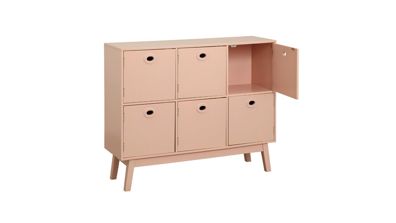 Small Space Furniture 20 Genius Solutions For Compact Living Cnn Underscored