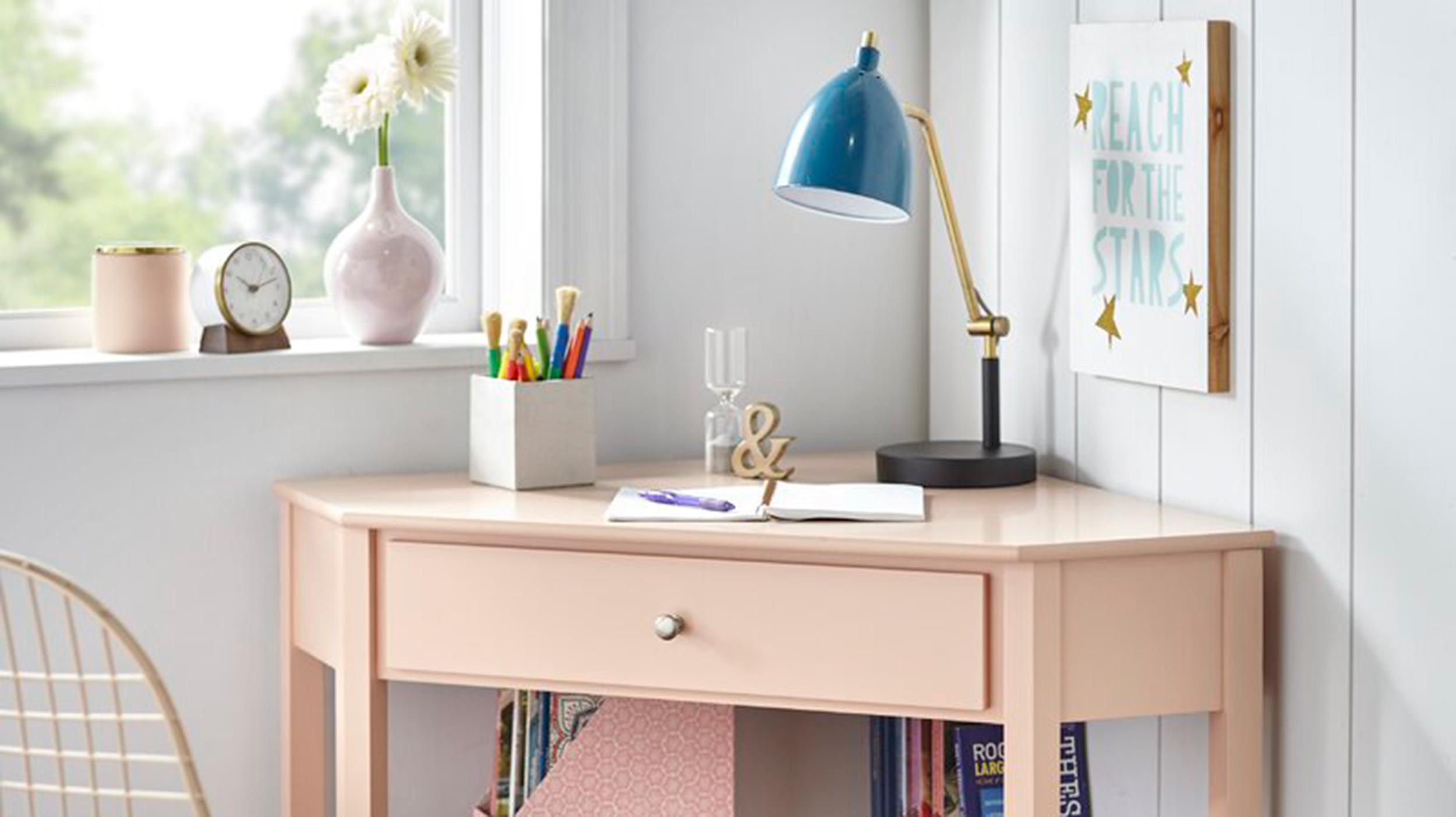 Small space furniture: 20 genius solutions for compact living