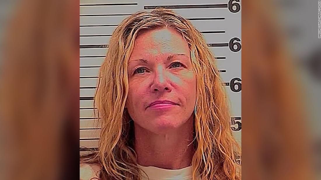 FBI張が認められるよう、必要な写真としての母親の行方不明児童に戻ダ