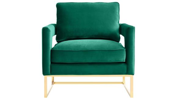 Wayfair Willa Arlo Interiors Aloisio Armchair
