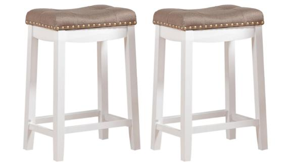 Wayfair Andover Mills Mikhail Bar & Counter Stool