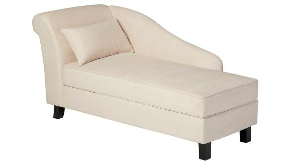 Wayfair Three Posts Verona Chaise Lounge