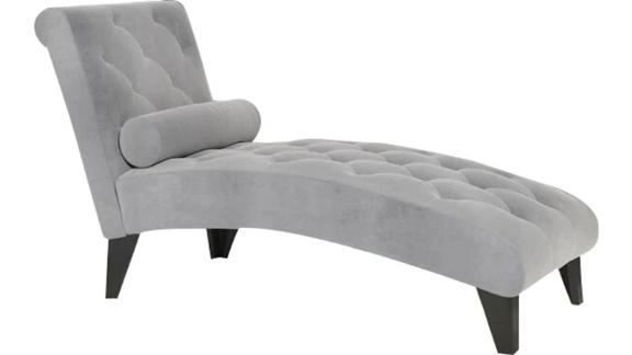 Wayfair Willa Arlo Interiors Albanese Chaise Lounge