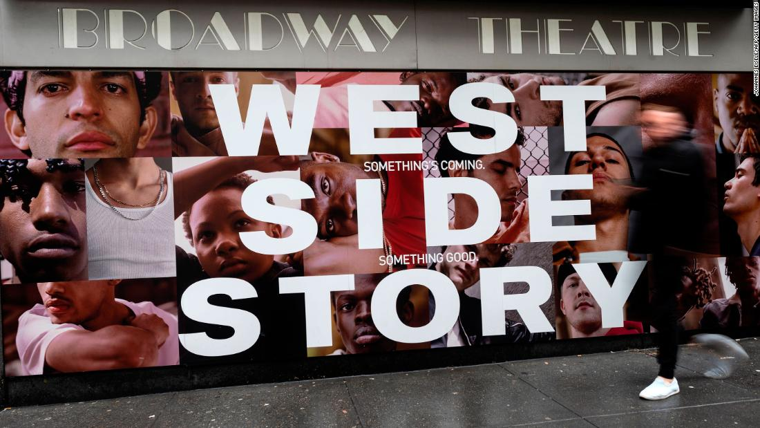 The big question about 'West Side Story'