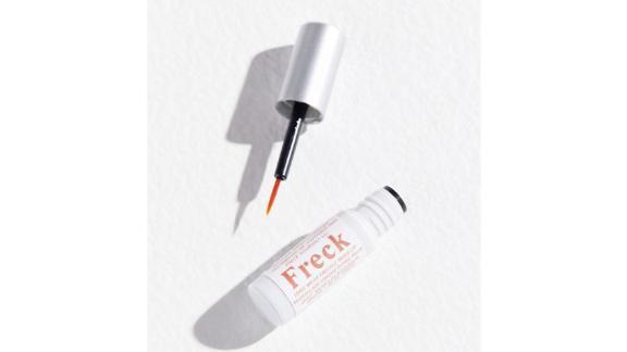 Freck Beauty OG Freckle Pen