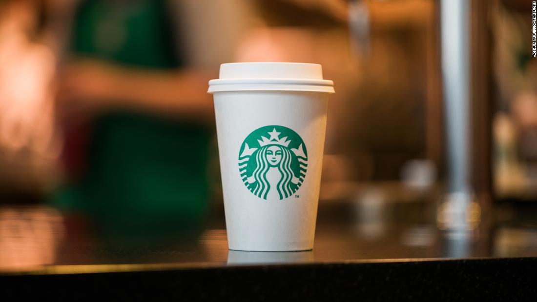 200309131804 01 starbucks greener cup super tease.'