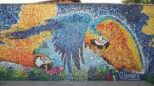 mural caracas