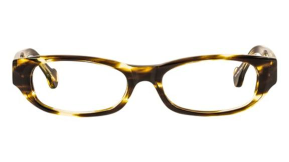 eyeOS Cooper Reading Glasses