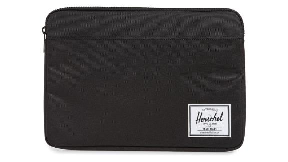 Herschel Supply Co. Anchor 13-Inch MacBook Sleeve