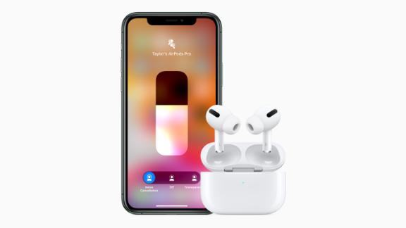 Get More Out Of Airpods And Airpods Pro With These Handy Tips