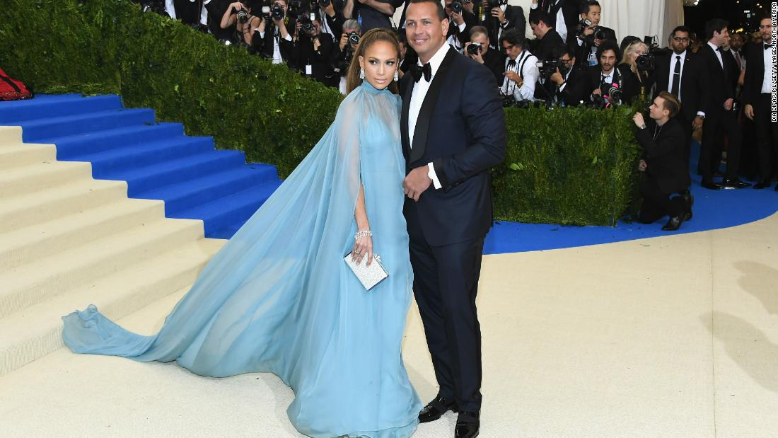 Jennifer Lopez may adopt Goldie Hawn and Kurt Russell's approach to togetherness