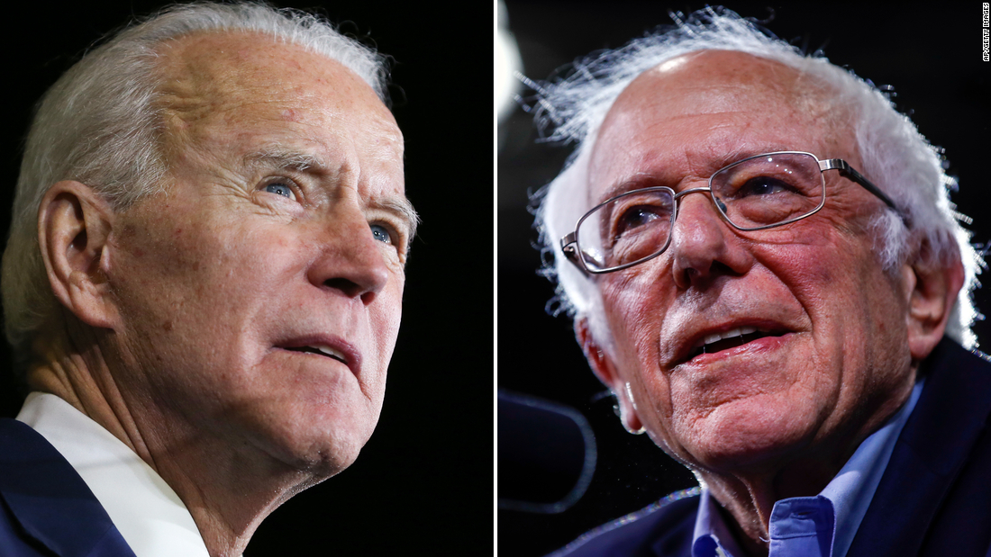 3のものは、第一協議Biden、ダ