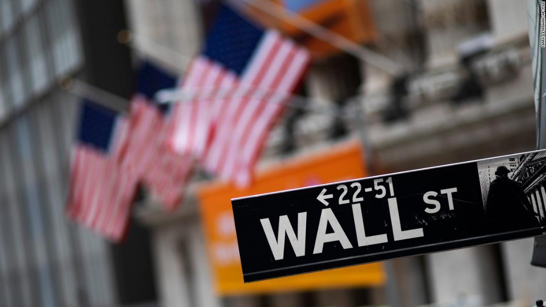 US-Aktien-futures-hit