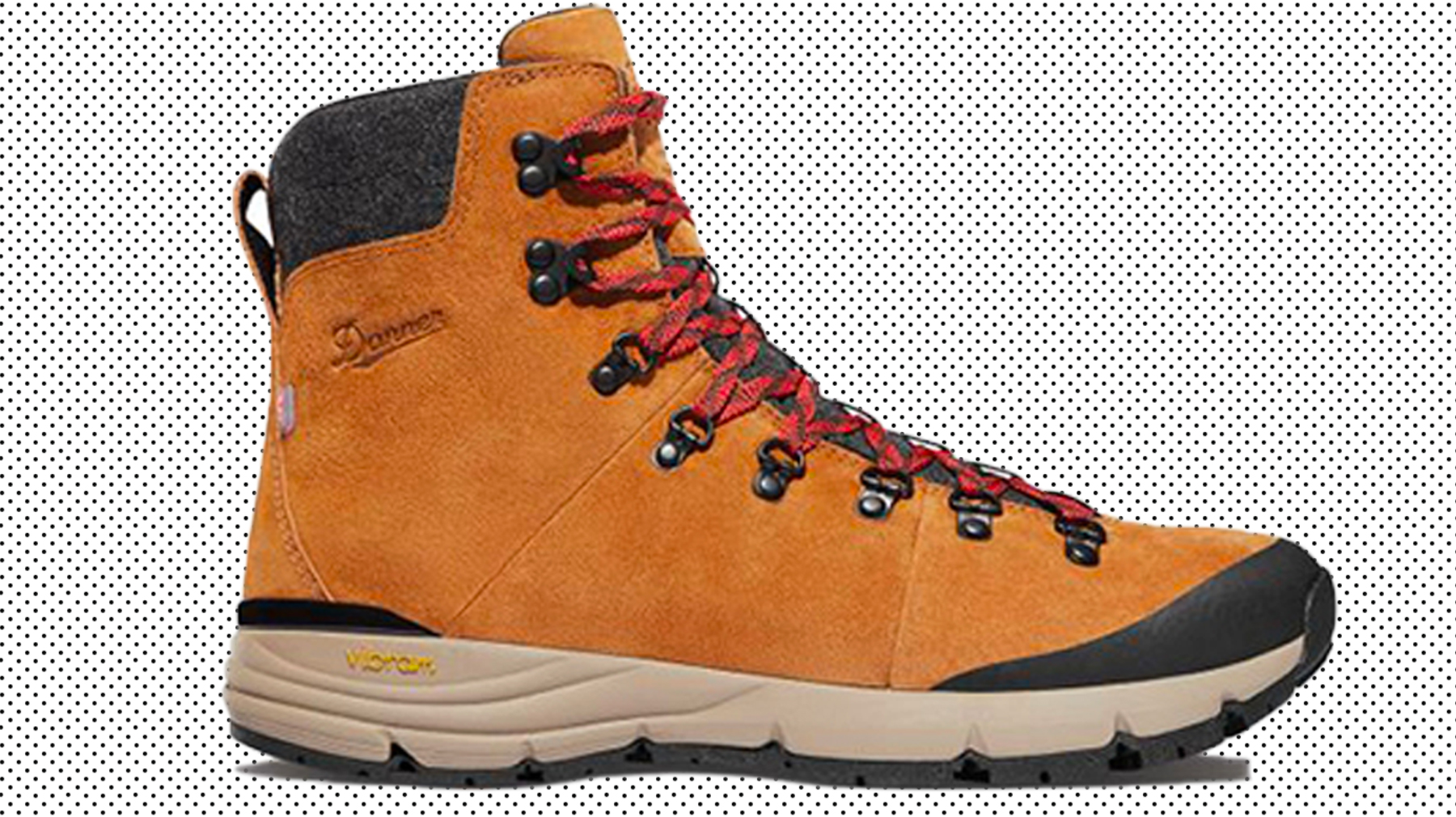 best hiking boots for bad ankles