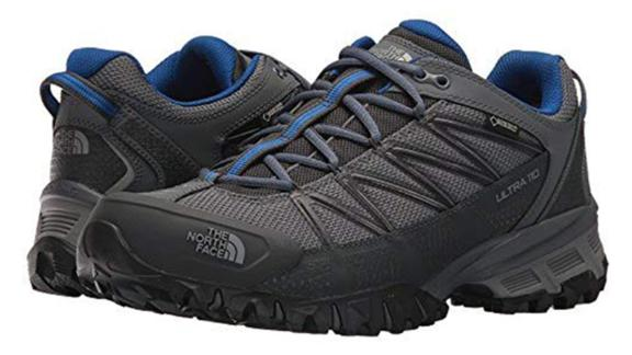 The North Face Ultra 110 Gore-Tex
