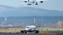 Coronavirus could hurt Boeing more than the 737 Max crisis