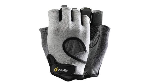 Glofit FREEDOM Workout Gloves