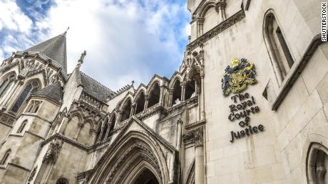The Court of Appeal, located in the Royal Courts of Justice, will start livestreaming family cases at the end of the year.