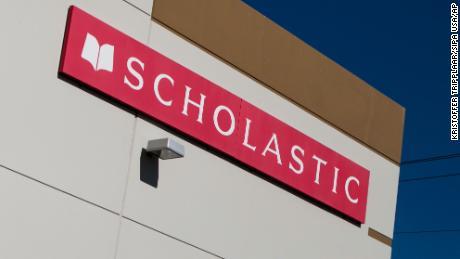 Scholastic propose des cours en ligne gratuits pour que vos enfants puissent continuer à apprendre pendant la fermeture des écoles