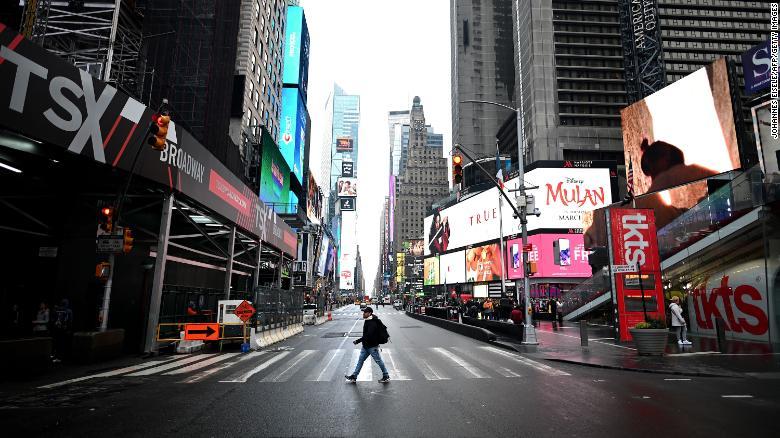 newyork corona army ile ilgili görsel sonucu