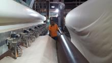Toilet paper makers: 'What we are dealing with here is uncharted'