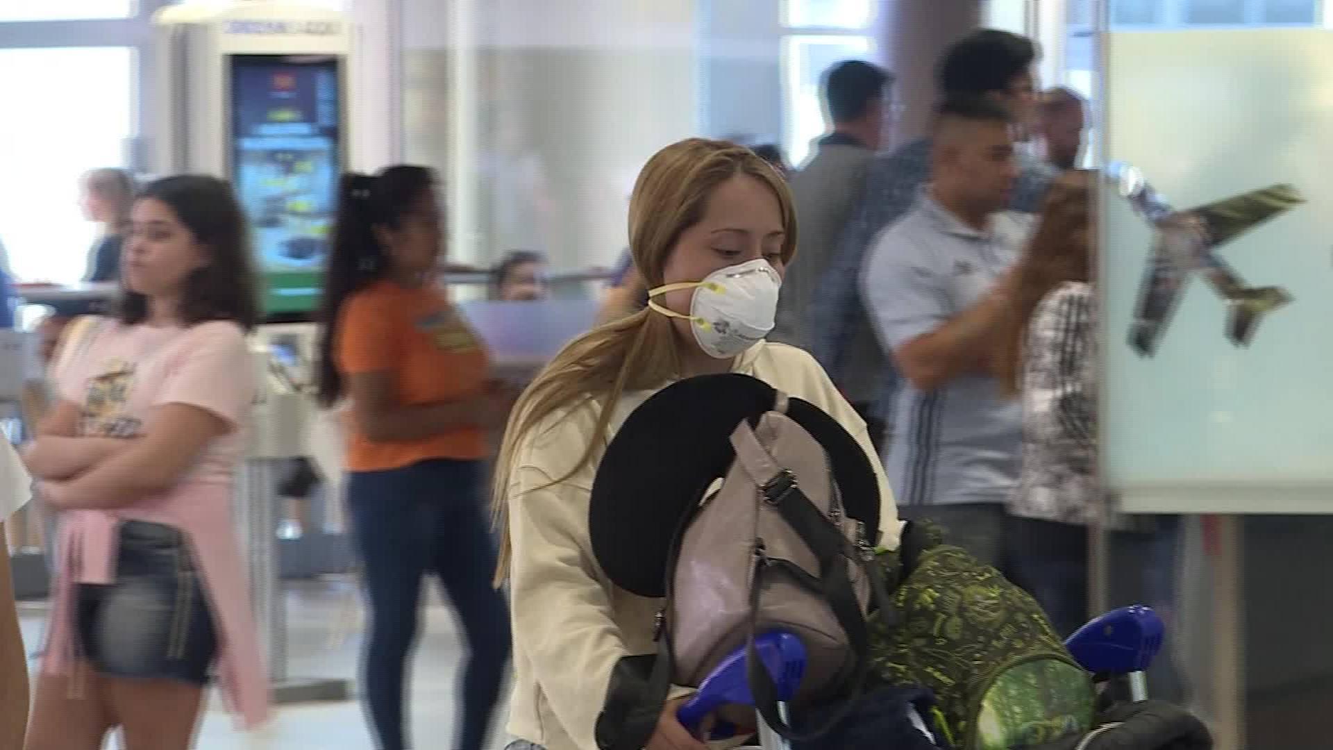 200316185855-argentina-turismo-efectos-coronavirus-pandemia-pkg-hugo-correa-00001009