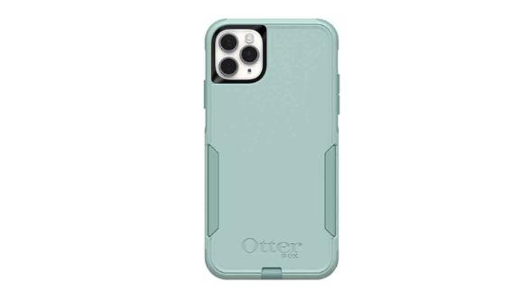 iPhone 11 Pro Max Commuter Series Case