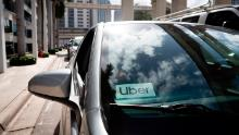 Uber is updating its month-old coronavirus pay policy to include some drivers with preexisting conditions