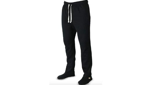 Feejays Adult Sweatpants