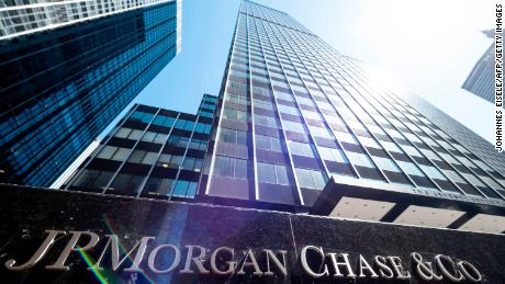 Big banks stand to earn hundreds of millions from PPP loan fees