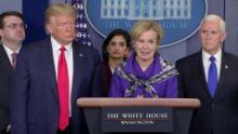 white house dr birx millenials coronavirus concerns sot vpx_00000728.jpg