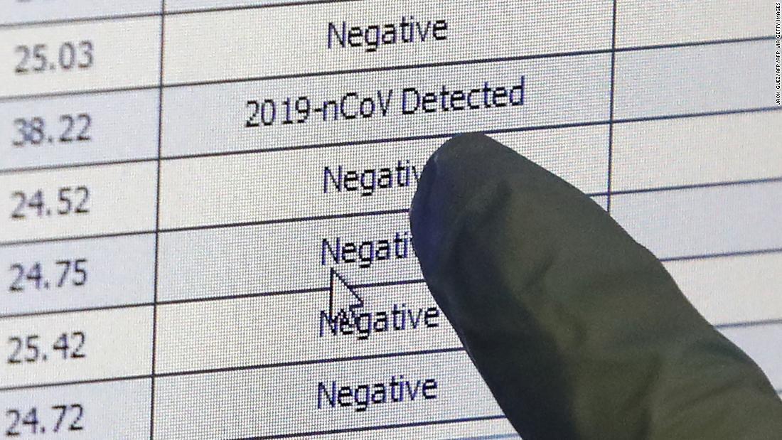 Γνώμη: Αν έχεις coronavirus, το φωνάζω από τις στέγες