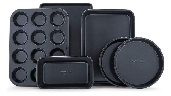 Calphalon Nonstick 6-Piece Bakeware Set