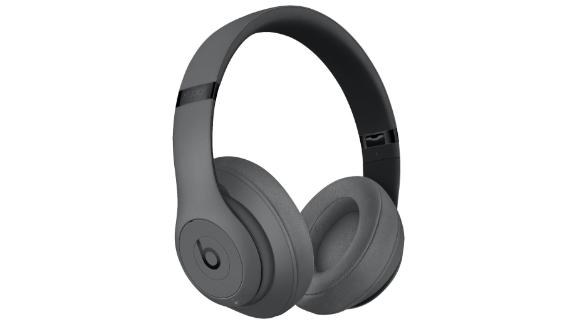 Beats by Dr. Dre Studio3 Wireless Noise Canceling Headphones