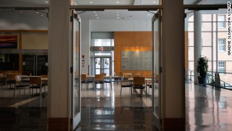 More than 200 colleges delay deposit deadlines as families face unprecedented economic uncertainty