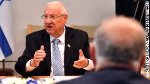 Warnings over harm to Israel's 'democratic system' amid coronavirus crisis