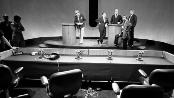 RFTWH episode 5 clip 1_00000921.jpg