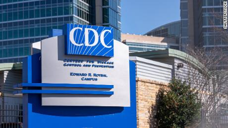 CDC was 'never blind' to early spread of coronavirus within the US, director says