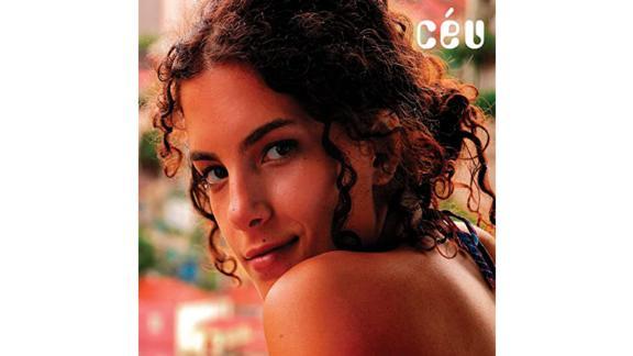 """""""Céu"""" by Céu"""